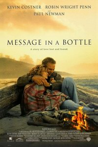 Message in a Bottle (1999) - Mesaj de departe