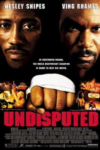 Undisputed (2002) - Fara egal online