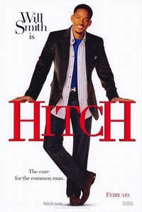 Hitch (2005) - Consilier in amor