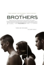 Poster Imagine Brothers (2009) Poza