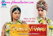 Punar Vivaah - Episodul 88 online