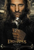 The Lord of the Rings: The Return of the King (2003) (Stăpânul Inelelor: Întoarcerea Regelui)