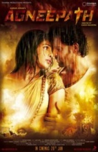 Agneepath (2012)