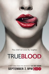True blood - Authority Always Wins  - Sezonul 05, Episodul 02