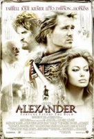 Alexander The Great - Alexandru cel Mare