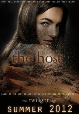 The Host (2013) online