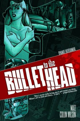 Bullet to the Head (2013) online