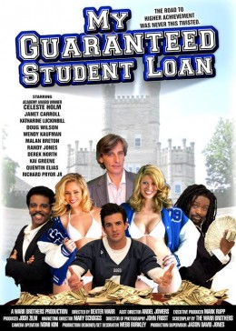 College Debts (2013)