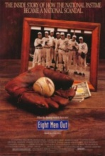 Eight Men Out (1988) online