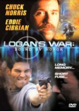 Logan's War: Bound by Honor (1998)