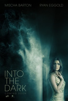 Imagine film online Into the Darkness (2013)