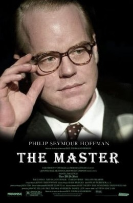Imagine film online The Master (2013)