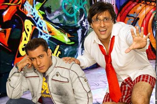 Partner (Salman Khan)