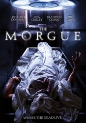 Vizionare online filmul The Morgue 2008 ( Morga ), cu subtitrare în Română şi calitate HD