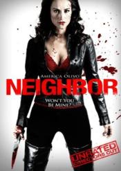 Vizionare online filmul Neighbor (2009), cu subtitrare în Română şi calitate HD