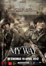 My Way (2011) online