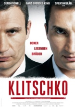 Klitschko (2011)