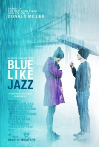 Blue Like Jazz (2011)