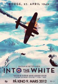 Vizionare online filmul Into the white (2012), cu subtitrare în Română şi calitate HD