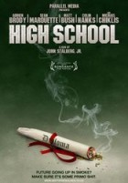 Imagine film online High School (2010)