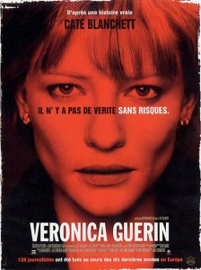 Veronica Guerin (2003)