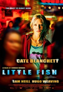Little Fish (2005)