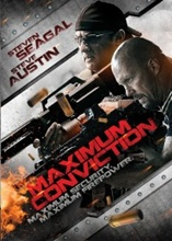Maximum Conviction (2012)