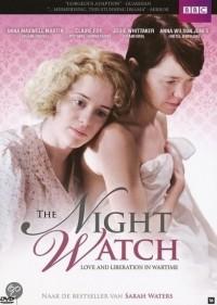 Vizionare online filmul The Night Watch (2011), cu subtitrare în Română şi calitate HD