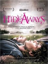 Hideaways (2011)