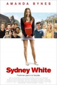 Sydney White - Sydney White si cei sapte tocilari (2007)