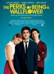 Poster Imagine The Perks of Being a Wallflower (2012)
