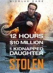 Stolen (2012)