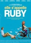Ruby Sparks (2012)