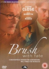 Brush with Fate (2003) Pensula destinului