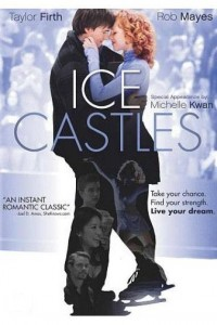 Ice Castles (2010)