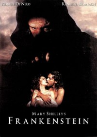 Frankenstein (1994)