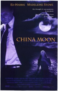 China Moon (1994)