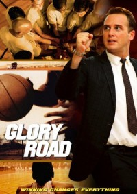 Glory Road (2006)