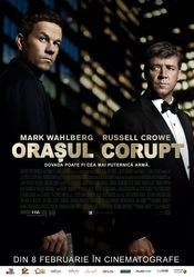 Broken City (2013)