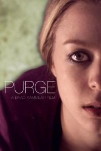 Vizionare online filmul Purge (2013), cu subtitrare în Română şi calitate HD