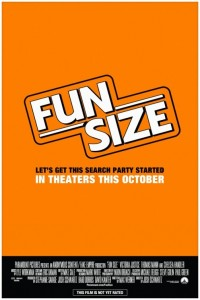 Fun Size (2012)