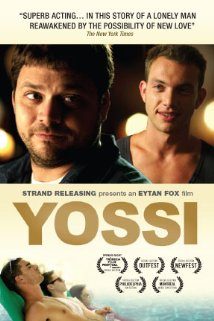 Yossi (2012)
