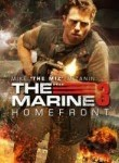 The Marine: Homefront (2013)