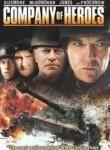 Vizionare online filmul Company of Heroes (2013), cu subtitrare în Română şi calitate HD