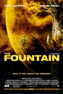 The Fountain (2006)