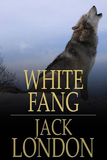 white fang analysis The call of the wild is the story of buck, a dog stolen from his home and thrust  into the merciless life of the arctic north to endure.