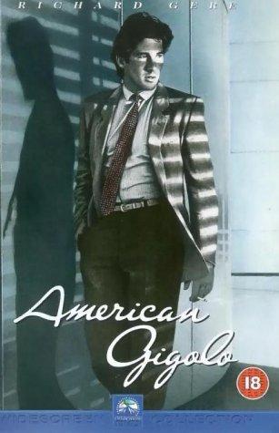 american gigolo film online subtitrat