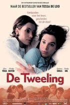 Poster Imagine De Tweeling (2002)