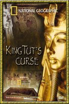 Poster Imagine King Tut Curse (2005)