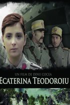 Imagine film online Ecaterina Teodoroiu (1979)